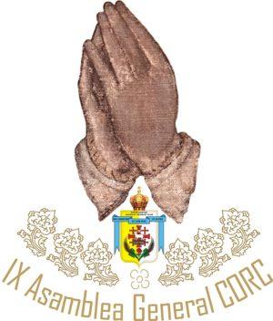 9a. Asamblea General CORC